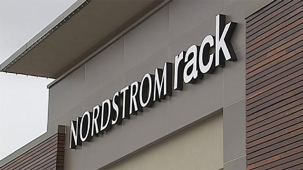 Nordstrom Rack Plans To Open New Location Near PDX In