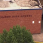 Police search Oregon school room by room after student reports classmate with handgun