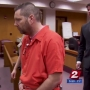 Hillsboro man accused of raping, torturing women decades ago pleads guilty