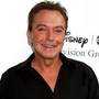 Report: David Cassidy suffers organ failure, fights for his life in hospital