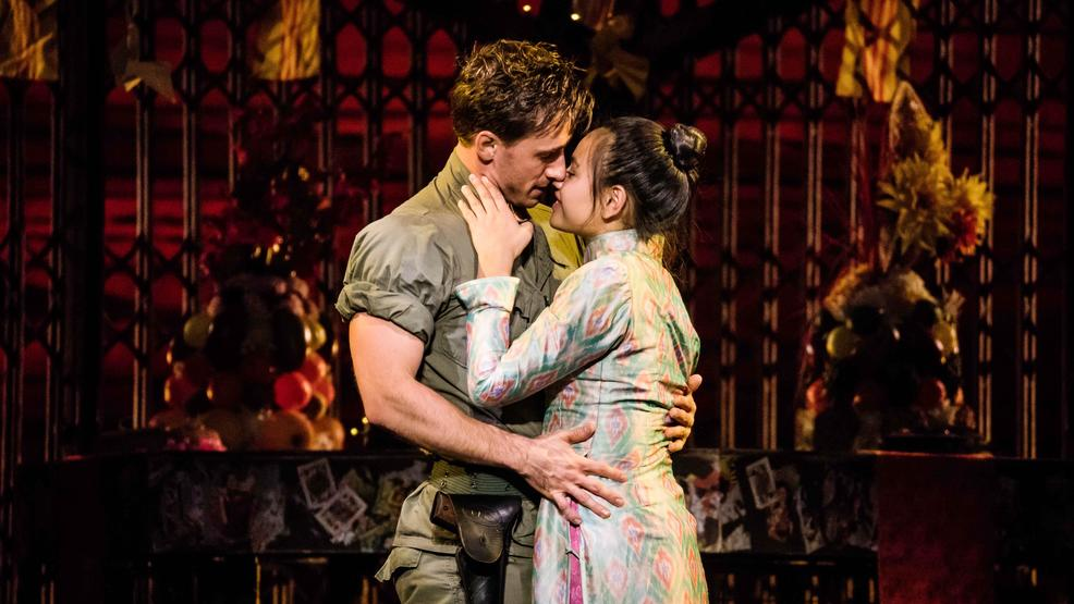 04.MISS_SAIGON_TOUR_9_21_18_5357 r photo by Matthew Murphy.jpg