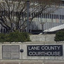 Lane County prepares for possible strike