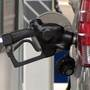 GOP candidates for Tennessee governor uneasy about gas tax