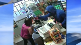 Van Buren Co. deputies looking for man who robbed South Haven convenience store