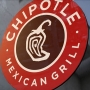 New Chipotle location coming to Old Forest Rd. in Lynchburg