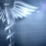 Kent Co. Health Dept. issues order to prohibit occupancy of residences due to vapors