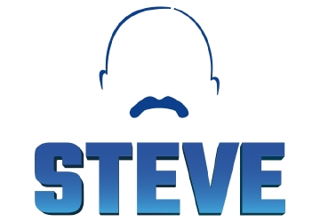 """Steve Harvey"" - Weekdays at 11 a.m."