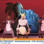 'Madgascar' musical coming to TYKEs at JCC