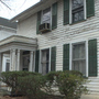 Oldest house in Wilkes-Barre saved from demolition, plans for restoration