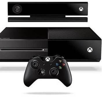 The next generation of gaming systems arrive in November.Price: $559.98