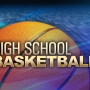 Girls high school basketball scores (Feb 17)