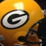 Packers' Jordy Nelson leaves wild-card game with rib injury
