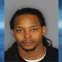 POLICE: Man arrested for New year's Day attempted murder in Aberdeen