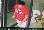 Catoosa gas station robber 2.jpg