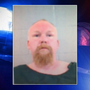 Maine man who allegedly fought with deputies indicted for attempted murder, arson