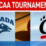 Nevada prepares for Cincinnati in the NCAA Tournament