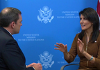 Nikki Haley at UN (WCIV) (1).png