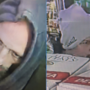 Deputies look for two suspects accused of robbing Rutherford County market at gunpoint
