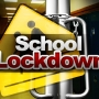 Picture of student holding pellet gun led to lockdown at Florence school