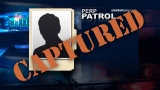 Perp Patrol: Captured gallery