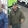 Police search for laptop, camera thieves in Warwick