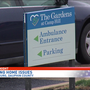 Report: Area nursing homes cited for unsanitary conditions, sexual touching