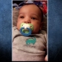 Beaumont police awaiting medical report to determine how 5-month-old boy died