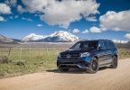 2017 Mercedes-AMG GLS63 (9)-source.jpg