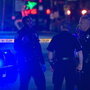 Two hurt in Belltown double-shooting; investigation underway