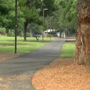 Neighbors notice improvements at Union Park