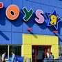 Toys R Us plans to close another 200 stores