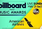 Billboard Music Awards Getaway Rules!