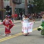 Wilkes-Barre City kicks off inaugural Multicultural Festival and Parade