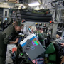 Joint Base Charleston crew makes life-saving trip to help Hurricane Harvey victims | VIDEO