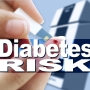 American Diabetes Association Alert Day sounds alarm on prevalence, testing