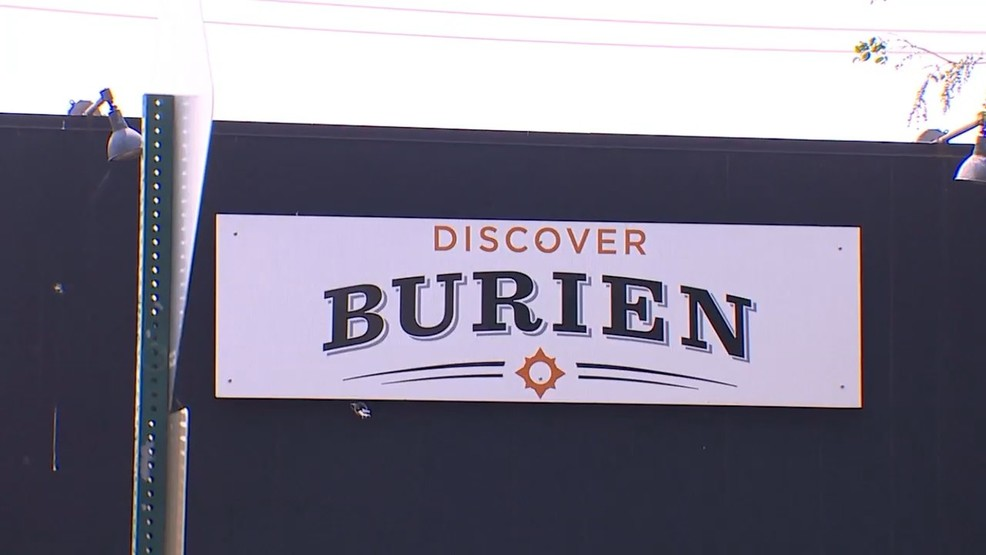 Burien welcome sign KOMO65.jpg