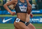 USATF Olympic Trials Day Ten_KP05.jpg