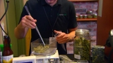 Ohio regulators propose strict limits for medical pot supply