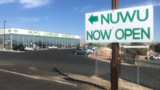Paiute Pot: First dispensary on Nevada tribal land opens to public