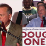 Moore campaign site adds form to report media