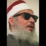 Blind cleric jailed for 1990s terror plots dies in US prison