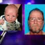Amber Alert cancelled after 3-month-old found safe in East TN, suspect not in custody
