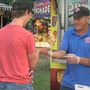 Vermilion County Fair is back, so are the deals