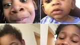 UPDATE: Police cancel Amber Alert after four children abducted from West Lafayette