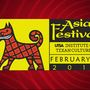 Celebration of cultures to combine Saturday at 2018 Asian Festival