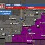 Winter Storm Alerts: stay up-to-date with the latest weather information