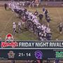 George Washington defeats Riverside in Wendy's Friday Night Rivals Game of the Week