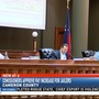 Cameron County commissioners approve pay increase for jailers