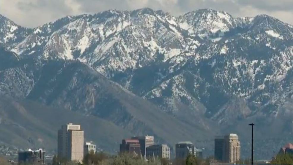 WalletHub says Utah is the 9th best state to live in the country
