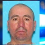 Crime Stoppers looking for Pasco man wanted on child abuse charges